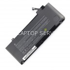 Baterie notebook compatibil Apple A1278 - MacBook Pro 13
