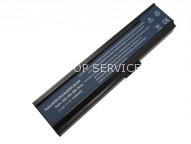 Baterie notebook compatibil Acer LC.BTP01.006 - Aspire 5500,TravelMate 2400,3210 11.1V 4400mAh(AR5500LH)