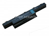 Baterie notebook compatibil Acer AS10D41 - Aspire 4741G,5741,7741/TravelMate 8572,8472 11.1V 4400mAh (AR5741LH)