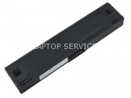 Baterie notebook compatibil Asus A32-F9 - F9 Series 11.1V 4400mAh (AS9010LH)