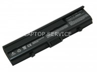 Baterie notebook compatibil Dell TT485 - XPS M1330 11.1V 4400mAh (DL1330LH)
