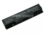 Baterie notebook compatibil Dell FK890 - Inspiron 1520/1521/1720/Vostro 1500/1700 11.1V 4400mAh (DL1520LH)