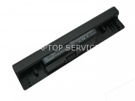 Baterie notebook compatibil Dell 312-1021 - Inspiron 15/Inspiron 1564/Inspiron 17 11.1V 4400mAh (DL1564LH)