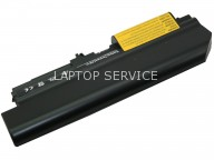 Baterie notebook compatibil IBM 42T5227 - Thinkpad R61/T61 14.1