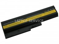 Baterie notebook compatibil IBM 40Y6799 - Thinkpad Z60/T60/R60 - 10.8V 4400mAh Samsung Cell (IM1132LH-S)