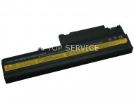 Baterie notebook compatibil IBM 92P1101 - Thinkpad T40/R50 10.8V 4400mAh (IM4020LH)