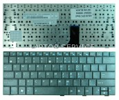 Tastatura notebook Asus Eee PC 1005HA, 1008HA, 1001HA Black