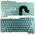 Tastatura notebook Dell Inspiron 1300