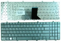 Tastatura notebook Dell Inspiron 1564