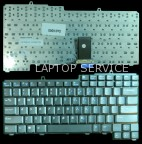 Tastatura notebook Dell Inspiron 6000