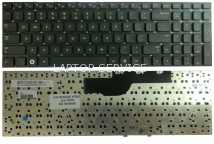 Tastatura notebook Samsung 300 Series 15.6